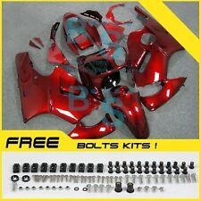 Fairings Bodywork Bolts Screws Set For Kawasaki Ninja ZX12R 2000-2001 17 G4