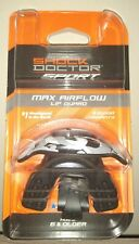Shock Doctor Sport Max Airflow Lip Gaurd Mouthgaurd