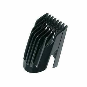 Pettine per tagliacapelli Panasonic 1-5 mm per ER-GC50, ER722 Ricambio originale