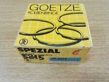 Fasce VW Golf/Polo/Scirocco/Audi50 1100, Goetze cod. SP5815STD