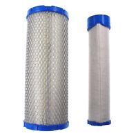 Air /& Pre Filter Fit KOHLER 25 083 02 Briggs /& Stratton 820263 K1211-82320