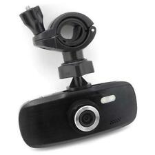 Car 360° Rearview Mirror Bracket Holder Mount For Dash Camera G1WH/G1W-C/GT550WS