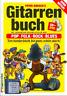 Peter Bursch's Gitarrenbuch - Band 1 (+DVD und CD ) Neuauflage 2015