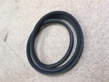 Kverneland Front Mower/Conditioner 3532F Drive Belts (KT99202021) Set of 3