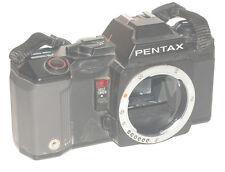 Pentax A-3000 Camera Body only