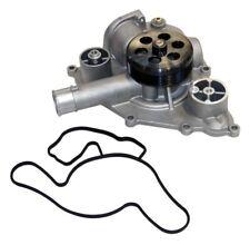 Engine Water Pump GMB 120-7150
