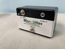 Am Transmitter For Antique Vintage Or Retro Tube Radios