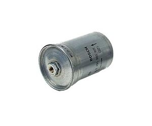 Volvo Fuel Filter Brand New BOSCH
