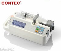 CONTEC SP900 Digital Infusion Pump Injection Syringe Pump ,Perfusor Compact Pump