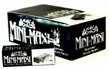 12 x Mini Maxi HAND ROLLER HANDROLLER machine