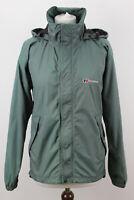BERGHAUS Windbreaker Jacket Size XS