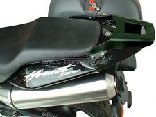 Porte paquet - Support top-case sw motech HONDA HORNET - X  900 2002 - 2005
