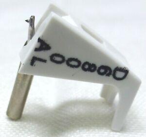 Replacement Stanton Needle (D 6800 AL) D6807A, 681AL, 681SL,D6800EL Stylus