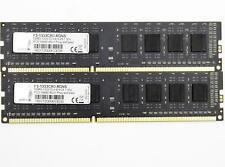 G.SKILL NS Series 8 GB (2x4GB) F3-1333C9D-8GNS DDR3-1333 PC3-10600  #302845