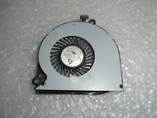 Dell Latitude 3340 CPU Cooling Fan CHC03 023.1003.0011 EF50050S1-C320-S9A 990WG