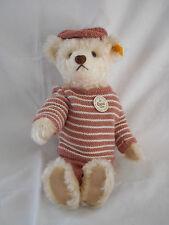 Steiff Sweater Bear 33cm, Ean 027567