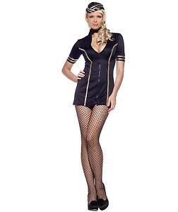 Women Ladies Fishnet Net Pattern Burlesque Hosiery Pantyhose Tights