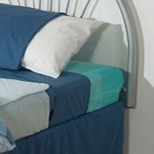 Heavy Duty Specialist High Quality Zip Waterproof Mattress protective Cover KING