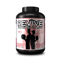 Whey Protein, Protein With Multi Vitamins, Healthy Shakes, Meal Replacement.