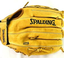 "Spalding Stadium Series 42-904A Baseball Softball Glove 11.5"" Rht"