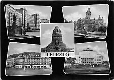 BG15993 hotel astoria ringbebauung leipzig   germany CPSM 14.5x9cm