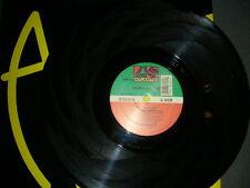 "Dance 12"" Donna Summer I Don't Wanna Get Hurt /  Breakaway Atlantic NM 1989"