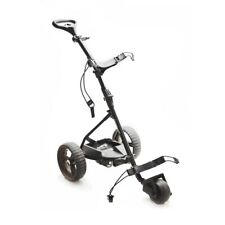 Powerbug GT7 Second Hand Electric Golf Trolley