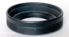 Hoya 52mm multi lens hood.