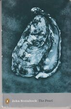 John Steinbeck - The Pearl (Paperback, Penguin Classics)