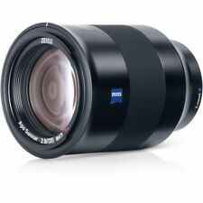 Zeiss Batis Sonnar 135mm f2.8 Lens - Sony E FE Mount (UK Stock) BNIB
