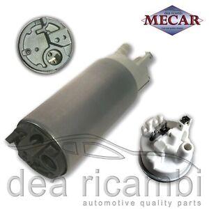 Pompa Carburante Immersa per FORD S-MAX (WA6) 2.0 2.3 2.5 ST 06-14 Cod. 4135