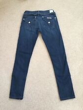 Hudson Jeans, Sz.24