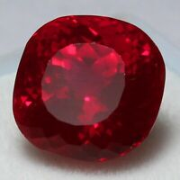 Certified Natural Mogok Pigeon Blood Red Ruby Gemstones Details about  /UNHEATED 8.00 Ct