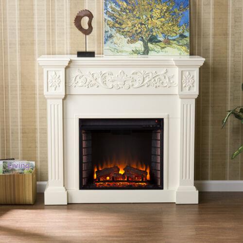 Info 2 Sided Fireplace Design Travelbon.us