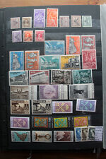 LOT STAMPS VATICAN CITY MNH** (F100916)
