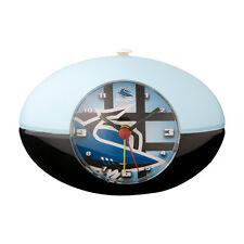 Cronulla Sharks NRL Footy Desk Clock **NRL OFFICIAL MERCHANDISE**
