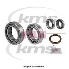 New Genuine FAG Wheel Bearing Kit 713 6440 10 Top German Quality