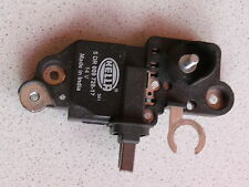 Hella 5DR009.728-171 Lichtmaschinenregler für BOSCH 12V; Alfa Romeo+Fiat+Lancia