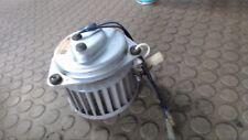 Heizungsgebläse Vorne 3027230350 Subaru Libero 1189 cm%3 - 38 kW - 52 PS - 3 12