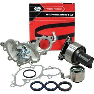Timing Belt Kit For Toyota Hilux 4Runner VZN130R Surf 3VZ-E (3VZE) 3.0L 1990-92