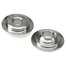 Brian Crower BC2011 RETAINERS-STEEL (For Honda/Acura B18C/B16A, H22, K/FSeries)