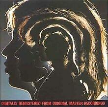 Hot Rocks 1964-1971 von The Rolling Stones | CD | Zustand sehr gut