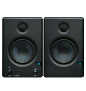 Presonus Eris E4.5 Pair 2-Way Active Powered Studio Monitor Speakers 25W