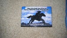 """Boston's DNC July 26-29,2004  political pin- 2""""x3""""""""pinc"""