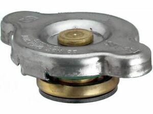 Radiator Cap 8FDN35 for G35 Q50 EX35 G37 EX37 FX35 FX37 FX50 G25 M35h M37 M56