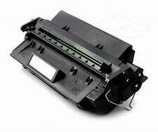Cartuccia Toner Nero per Q2610A HP LaserJet 2300 Stampante 10a 10x