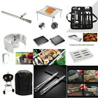 Barbecue Tools Set BBQ Grilling Utensil Accessories Camping Outdoor Cooking Tool