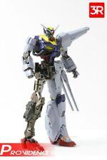 3R MG 1/100 Gundam alloy frame for MG ZGMF-X13A Providence Gundam