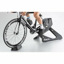 Tacx Neo Bike Bicycle Cycling Smart Interactive Home Indoor Turbo Trainer