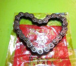 Montesa Cota 25-A 25 A Gear Change Drive Chain P/n 0063.930419L026 NOS 10M